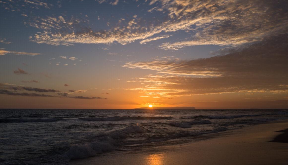 Impressionen Hawaii-91